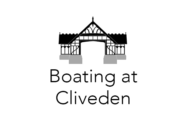Electric Boat Hire in Marlow