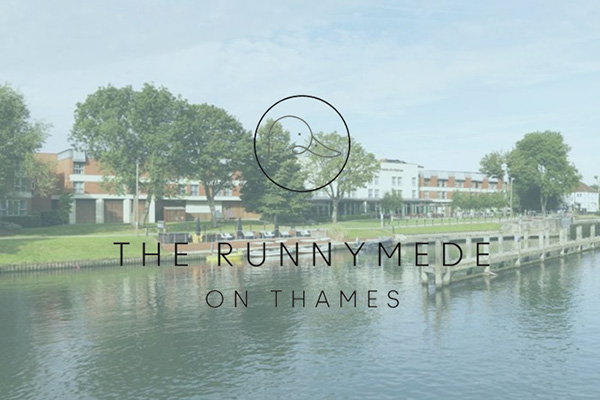 Boat Hire at The Runnymede on Thames Hotel